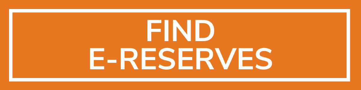 Find e-Reserves